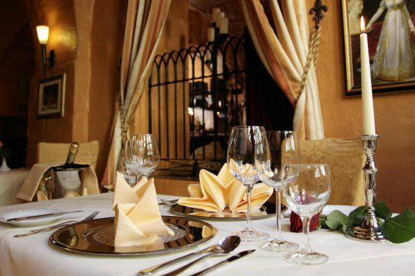 restaurant_pauline_03