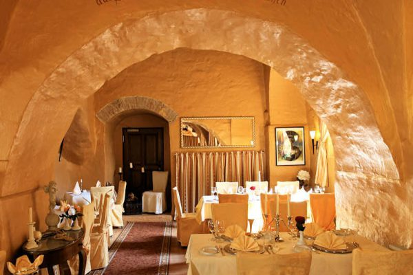restaurant_prinzessin_marie_pauline